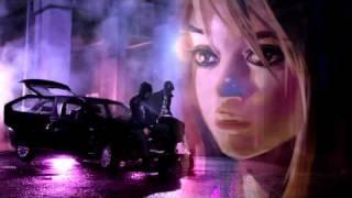 Jena LEE - J'aimerais Tellement (Official Music Video)