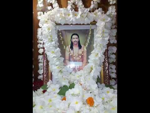 Alore Bhai Nigamananda । অসীম ভট্টাচার্য ।
