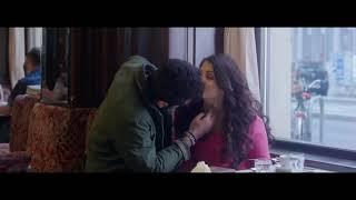 Nonton Youtube  Aishwarya Rai Deleted Scene From Ae Dil Hai Mushkil 2016 Film Subtitle Indonesia Streaming Movie Download