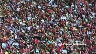 Internacional/BRA 3:2 Chivas Guadalaraja/MEX - Libertadores 2010 - Final