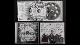 Video AHARD 2019 - CD Devítka - ukázky skladeb