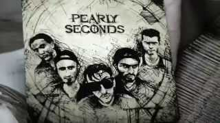 Video PEARLY SECONDS - RESURRECTION [official video 2015]