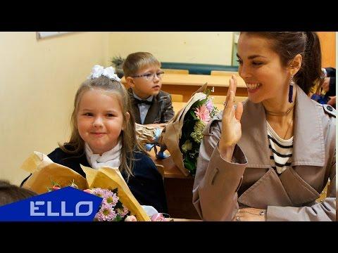 Shakira - Сати Казанова — Лучшее впереди!