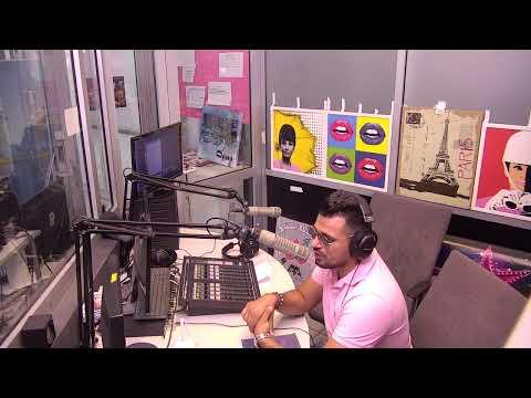 Z3:Radio Amnezija - 02.09.2020.