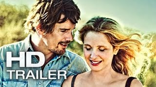Nonton Before Midnight Trailer Deutsch German   2013 Official Film  Hd  Film Subtitle Indonesia Streaming Movie Download