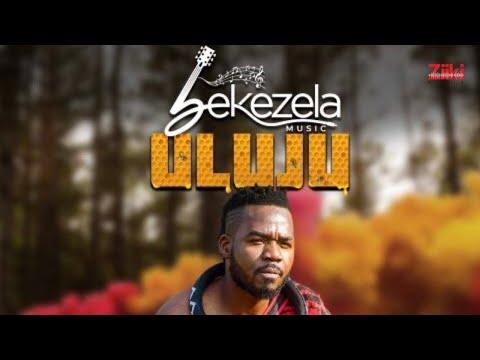 Bekezela - Uluju (Official Music Video)