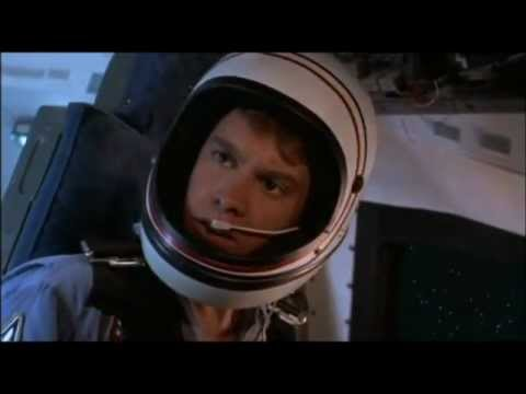 Movie - Space Camp (1986)