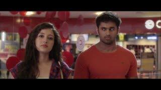 Video Style Malayalam Full Movie | Unni Mukundan New Movie | Full HD Malayalam Movie MP3, 3GP, MP4, WEBM, AVI, FLV April 2018