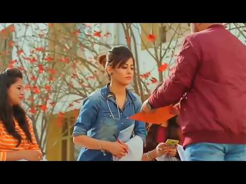 Video Hum Teri Mohabbat Mein Yon Pagal Rehte Hain  Bollywood Romantic Whatsapp Status By Zindagi download in MP3, 3GP, MP4, WEBM, AVI, FLV January 2017
