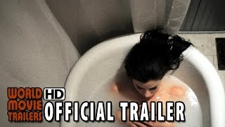 The Inhabitants - Horror Movie - Official Trailer (2015) HD