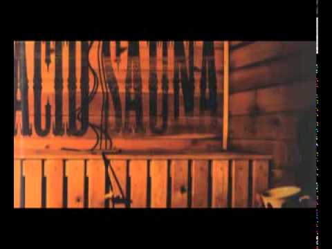 The Doubtful Guest - Brulush