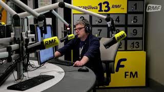 Tomasz Olbratowski miażdży Beatę Szydło!