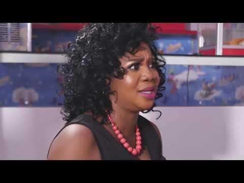 Love Can't Happen (Latest Yoruba Nollywood Film 2020)