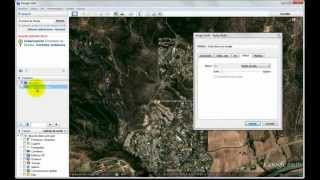 Video Cómo crear ruta con Google Earth para tu GPS MP3, 3GP, MP4, WEBM, AVI, FLV Juli 2018
