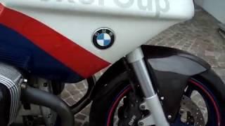 7. BMW R 1100 S by ZANIMOTOR