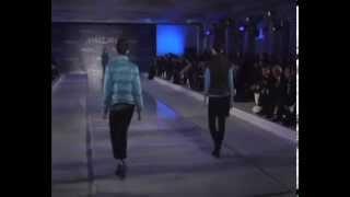 Marc Cain Fashion Show Beijing F/W 2010 1 Of 2