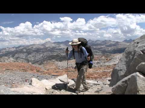 yosemite - This video is a 15-minute orientation to visiting Yosemite National Park.