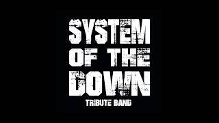 Video I-E-A-I-A-I-O - System Of The Down