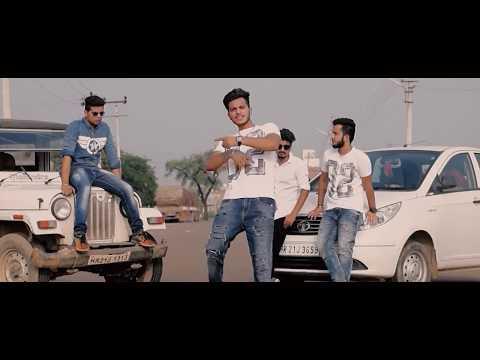 Video BADNAM (Full Song) Mankirt Aulakh | Latest Punjabi Songs 2017 download in MP3, 3GP, MP4, WEBM, AVI, FLV January 2017