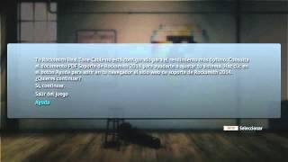 Prueba de Audio de Rocksmith 2014 - Crack No-Cable