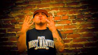 """NICE """"15132"""" OFFICIAL VIDEO"""