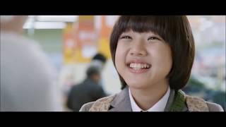 Nonton Elegant Lies                     2014 Film Subtitle Indonesia Streaming Movie Download