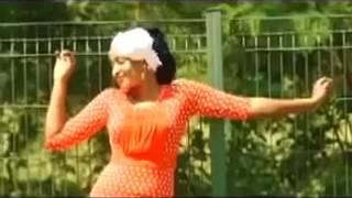 Download Lagu Da Ke Zan Yi Rayuwa   Kannywood Hausa Song Mp3
