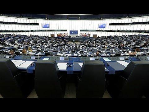 Βρυξέλλες: Προσπάθειες αποκατάστασης των σχέσεων ΕΕ – Ρωσίας μέσω της κοινωνίας των πολιτών