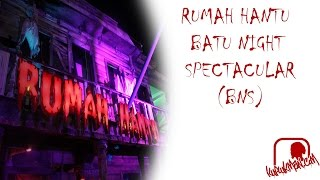 Nonton Masuk Rumah Hantu BNS (Batu Night Spectacular) Sendirian Film Subtitle Indonesia Streaming Movie Download