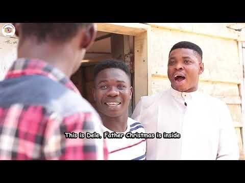 Woli Agba Latest Skit Compilation.