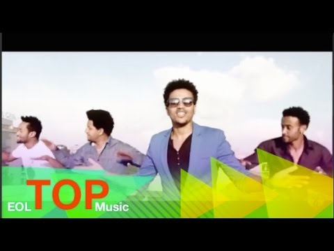 Wendi Mak - Yenea Mar - [New Ethiopian Music 2015] on KEFET.COM
