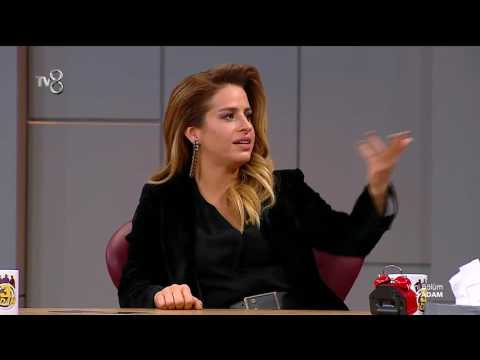 3 Adam 5. bölüm (16/11/2016) Part 4 (видео)