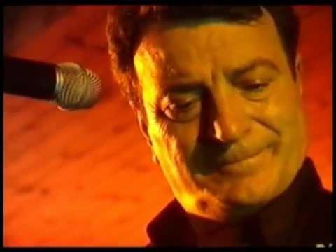 Album 2003 - Calice amaro