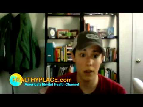 Adult ADHD and Meeting New People #2
