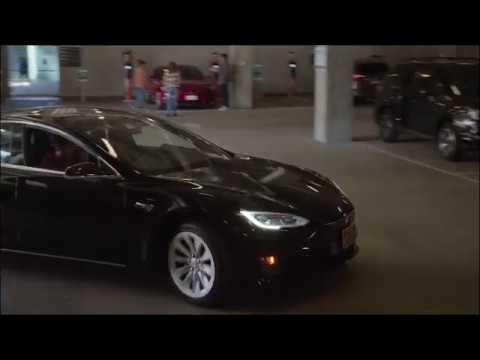 Silicon Valley | Tesla S5E7