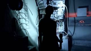 Nonton Banshee Chapter  2013  Jump Scare   Face In The Tube Film Subtitle Indonesia Streaming Movie Download