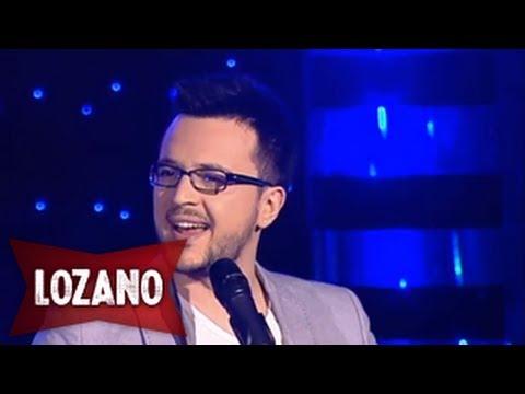Evrovizija 2013: Makedonija, Crna Gora, Grčka, Rumunija i Bugarska (Eurosong 2013 – Eurovision)