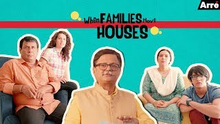 Video When Families Move Houses MP3, 3GP, MP4, WEBM, AVI, FLV Mei 2018