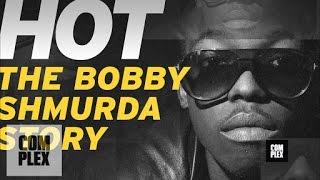 Hot: The Bobby Shmurda Story