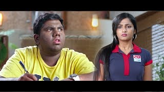 Video Non Stop Jabardasth Comedy Scenes Back To Back | Latest Telugu Movies Comedy | #TeluguComedyClub MP3, 3GP, MP4, WEBM, AVI, FLV Maret 2018