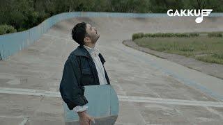 Moldanazar Жауап бар ма? music videos 2016