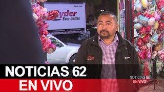 Empresario mexicano no será deportado – Noticias 62 - Thumbnail