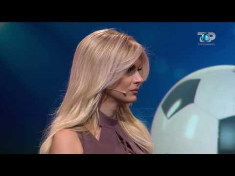 Procesi Sportiv, Pjesa 2 - 26/03/2017
