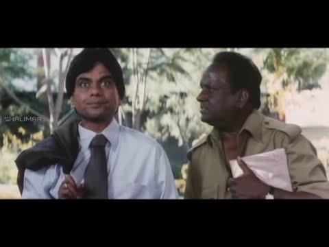 Video Aadi Telugu  Movie Part 05/13 || Jr.N.T.R, Keerthi Chawla || Shalimarcinema download in MP3, 3GP, MP4, WEBM, AVI, FLV January 2017