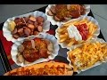 foto Street Food In Germany | Amazing Street Foods In Germany