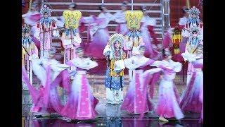 Asian Cultural Festival, 2019