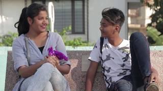 Video Bhojpuri Boy Saying Hamri AMMA ko Bahu Chahie PART 2| Bantai it's Prank MP3, 3GP, MP4, WEBM, AVI, FLV Desember 2018