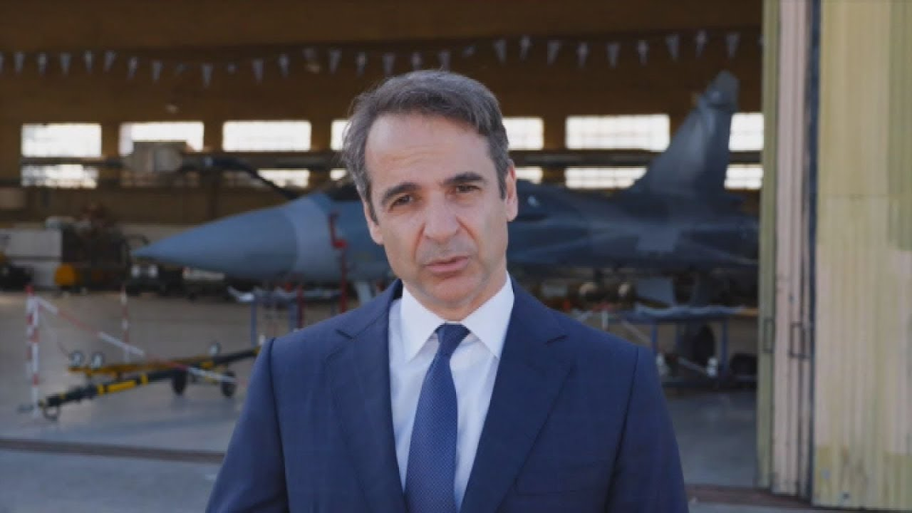 Η Ελλάδα δεν πρόκειται να μπει σε καμία λογική ανταλλαγής ή συμψηφισμού