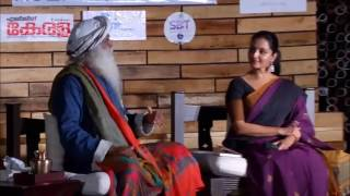 Video Sadhguru, Sashi Kumar, Manju Warrier @ KLF 2017 MP3, 3GP, MP4, WEBM, AVI, FLV Januari 2018