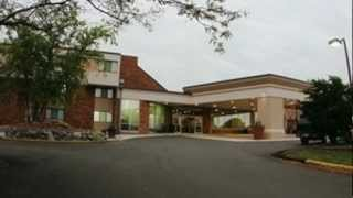 Video of Holiday Inn Hotel & Suites - St. Cloud